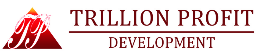 Trillion Profit Development 兆利达集团